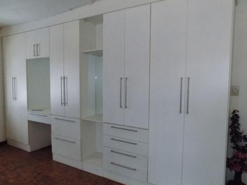 Richmond Furniture Zimbabwe Roost Custom Manufacturing