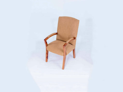 Boardroom Chair Fabric