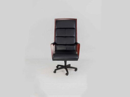 Richmond Swivel chair